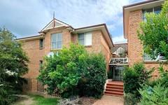 1/1 MacMahon Place, Menai NSW