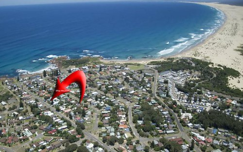 31 Morna Point Road, Anna Bay NSW