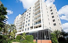 87/323 Forest Road, Hurstville NSW
