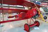 Fokker 3D