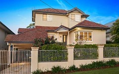 17 Worcester Street, Collaroy NSW