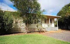 13 Horseshoe Road, Cartwrights Hill NSW
