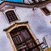 always open ( #Portugal #Alentejo #Terena )