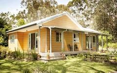 24 Abundance Road, Medowie NSW