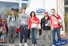 IMG_7990 (madrid.segovia) Tags: cristina meta matalpino madridsegovia2014 jimenezfotografo