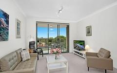 96 Byrnes Lane, Burrundulla NSW