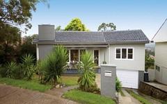 182 Northcott Drive, Adamstown Heights NSW