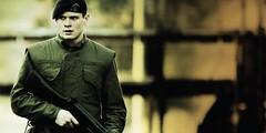 Jack O'Connell's Ready For Duty In First Clip From '71 (screenrelish) Tags: 71 angelinajolie unbroken charliemurphy paulanderson seanharris davidwilmot samreid jackoconnell theliability samhazeldine 300riseofanempire starredup yanndemange zouiszamperini
