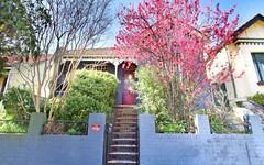 207 Johnston Street, Annandale NSW