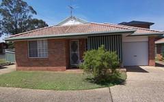 1/50 Edward Street, Tenambit NSW
