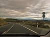 Te Necesito (galwachs) Tags: sky cloud car clouds highway carretera ciel coche cielo autopista tráfico nubes nuage nuages logroño rioja nube cotxes rumbo larioja cotxe nubols cieux tránsito nubol rumboa
