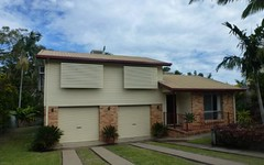 294 Thirkettle Avenue, Frenchville QLD