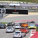 "BimmerWorld Racing BMW 328i Circuit of the Americas Friday 1297 • <a style=""font-size:0.8em;"" href=""http://www.flickr.com/photos/46951417@N06/15321923092/"" target=""_blank"">View on Flickr</a>"