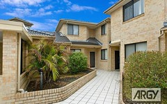 9/172-174 Princes Highway, Beverley Park NSW