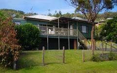 13 Stewart Street, Crescent Head NSW