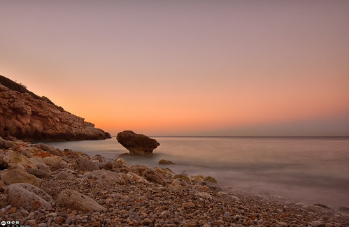 Dike West - Mallorca