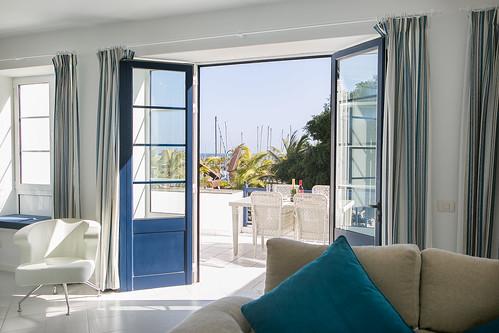 Marina Apt-PuertoCalero-Sun-e Holidays -18- SUNSEEKER