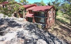 4/602 Ballina Pl, Goonellabah NSW