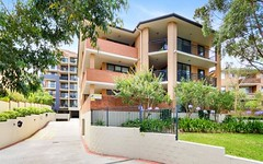 101, 19-21 Good Street, Parramatta NSW