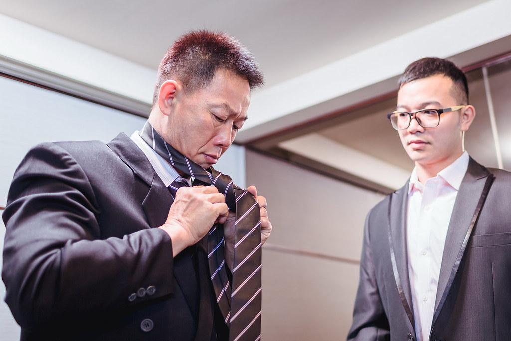 澤宇&芮蓁、婚禮_0094