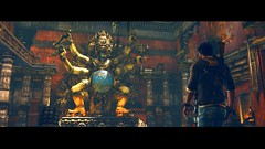 Uncharted™_ The Nathan Drake Collection_20151023082823 (PhurbaDagger) Tags: uncharted uncharted2 nathandrake elenafisher chloefrazer