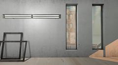 Interiors 3