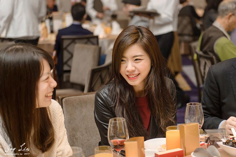 婚攝 萬豪酒店 台北婚攝 婚禮攝影 婚禮紀錄 婚禮紀實  JSTUDIO_0180