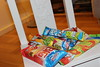 Nestle Schöller Family Box (Like_the_Grand_Canyon) Tags: eis cream ice am stiel