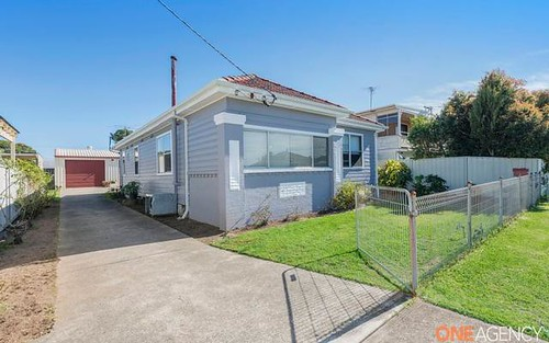 5 George Street, Swansea NSW 2281