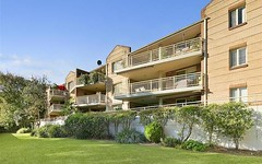 27/27-31 Goodwin Street, Narrabeen NSW