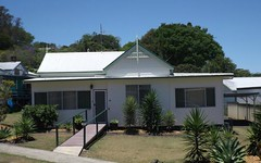 19 Stratheden Street, Kyogle NSW