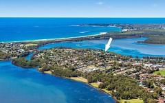 60 Diamond Head Drive, Budgewoi NSW