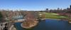Dormant (CVerwaal) Tags: centralpark delacortetheater greatlawn turtlepond newyork ny usa sonyrx100iii panorama