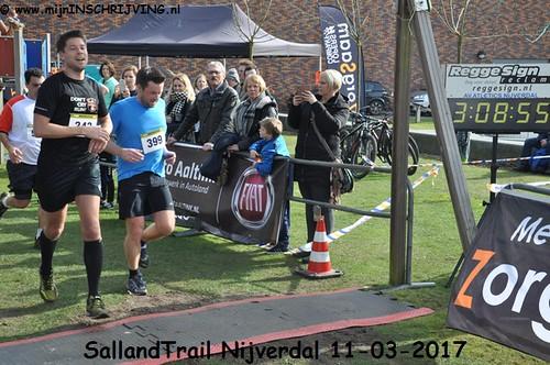 SallandTrail_11_03_2017_0119