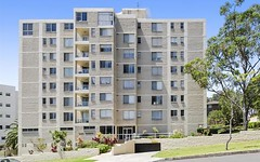 12/11-15 Ocean St, North Wollongong NSW