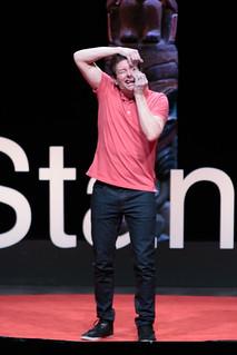 TEDxStanleyPark2017-573