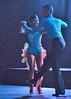 CALI, COLOMBIA - salsa show/ КАЛИ, КОЛУМБИЯ - шоу сальсы (El Ruso AG) Tags: сальса танец кали сантьяго salsa dance baile cali santiago colombia colombian colombiano columbia колумбия колумбийский южнаяамерика латинскаяамерика латиноамериканский южноамериканский southamerica latinamerica