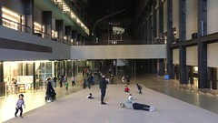 tate modern rolls (ni_col_i) Tags: london philipp