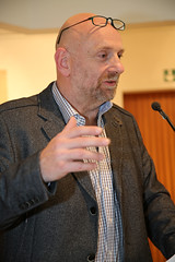 DI Josef Hackl-0659 (VIPevent) Tags: kpc umweltbundesamt renéeschroeder mutzurnachhaltigkeit