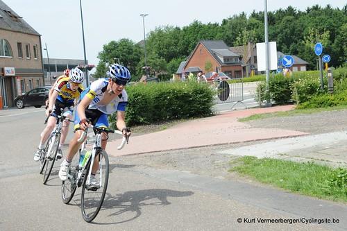 nieuwelingen Herselt  (126)