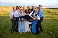 CEC LIz Tomas  1551 (frecklescorp) Tags: family ireland wedding friends love beach groom bride marriage celebration ritual donegal