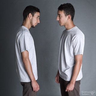 Adolescencia y autoestima (0)