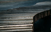 Rythm & Wood (Walimai.photo) Tags: wood texture textura bench madera nikon banco explore curve 18105 curvo d7000