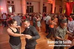 "DiverDanse 6 - Salsa Dancing <a style=""margin-left:10px; font-size:0.8em;"" href=""http://www.flickr.com/photos/36621999@N03/14251089709/"" target=""_blank"">@flickr</a>"