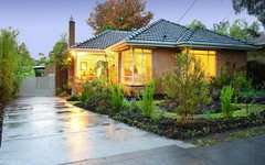 31 Deanswood Road, Forest Hill VIC