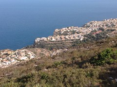 Cap Moraig (Ginas Pics) Tags: españa smart mediterranean benidorm moraira ginaspics mediterraneanlandscape bestofspain httpginanews05blogspotcom reginasiebrecht