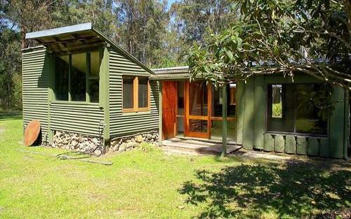 Dondingalong NSW