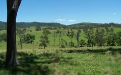 Lot 3 Bucketts Way, Belbora NSW