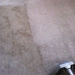 "AAA carpet, upholstery and air duct cleaning <a style=""margin-left:10px; font-size:0.8em;"" href=""http://www.flickr.com/photos/113741555@N07/14279234110/"" target=""_blank"">@flickr</a>"