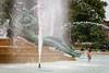 _MG_1271.jpg (tpompilio1) Tags: philadelphia wet water rocks penelope vince luna fiona logansquare tiki waterice orangechairs sistercities